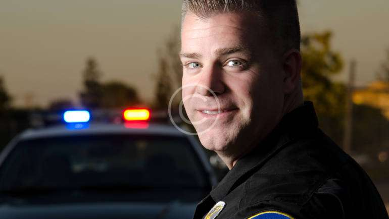 Citizens to Gain Peek at Police Discipline