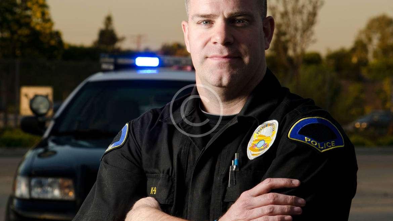 What Are Crime Prevention Techniques