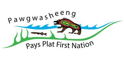 Pays Plat First Nation