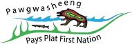 Pays-Plat-Logo.png